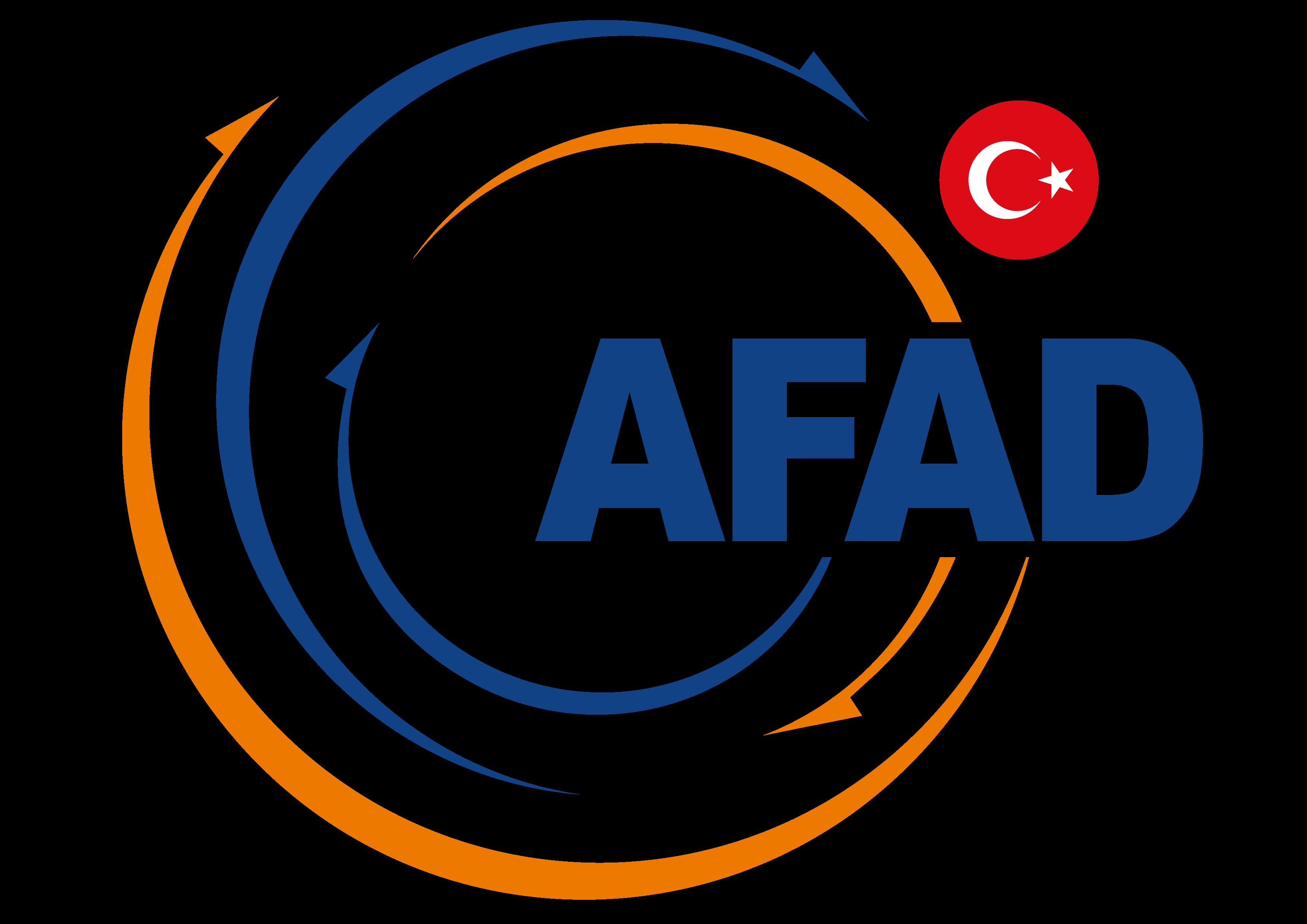 AFAD_Logo