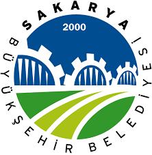 sakaraya logo