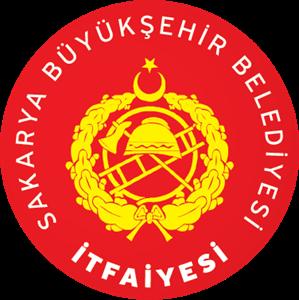 sakarya-buyuksehir-belediyesi-itfaiyesi-logo-